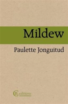Mildew, Paperback / softback Book
