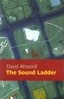 The Sound Ladder, Paperback / softback Book