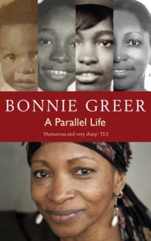 A Parallel Life, Hardback Book