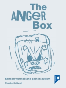 The Anger Box, Paperback / softback Book
