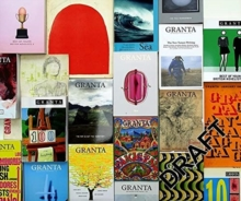 Granta 150 : There Must Be Ways to Organise the World with Language, Paperback / softback Book