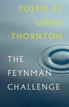 The Feynman Challenge, Paperback Book