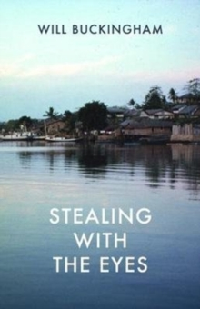 Stealing with the Eyes : Imaginings and Incantations in Indonesia, Paperback Book