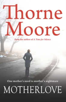Motherlove, Paperback Book