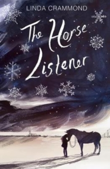 The Horse Listener, Paperback / softback Book