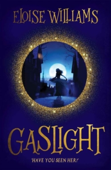 Gaslight, Paperback / softback Book