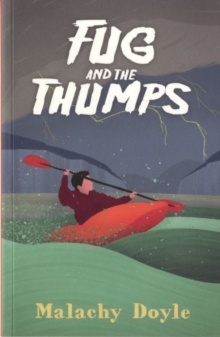Fug and the Thumps, Paperback / softback Book