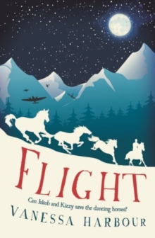 Flight, Paperback / softback Book