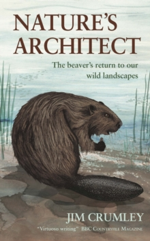 Nature'S Architect, Paperback Book