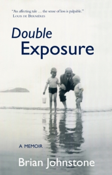 Double Exposure, Paperback / softback Book