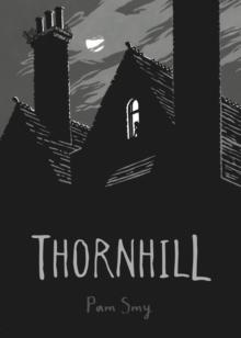 Thornhill, Hardback Book