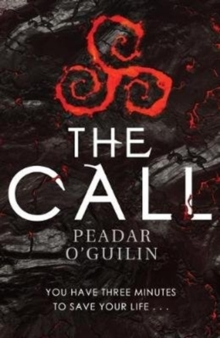 The Call, Paperback Book