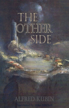 The Other Side, Paperback / softback Book