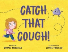 Catch that Cough, Paperback / softback Book