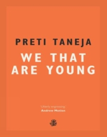 We That are Young, Paperback Book