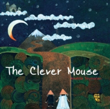 The Clever Mouse, Paperback Book
