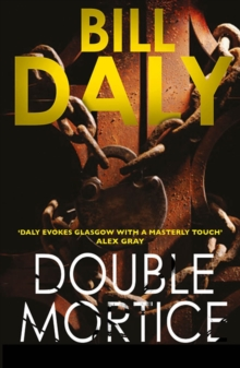 Double Mortice, Paperback Book