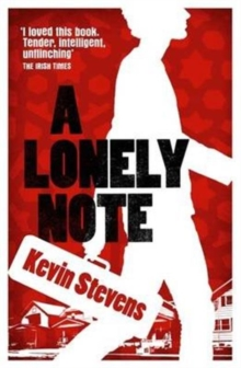 A Lonely Note, Paperback Book