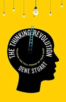The Thinking Revolution, Paperback / softback Book