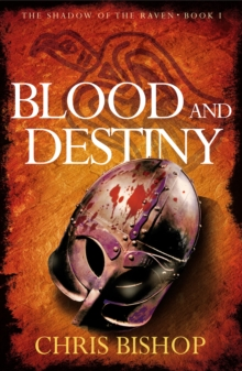 Blood and Destiny, Paperback Book