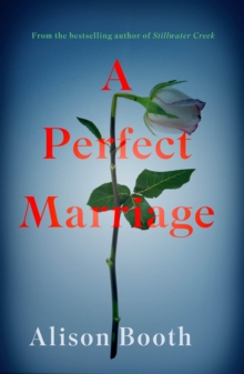 Perfect Marriage, Paperback / softback Book
