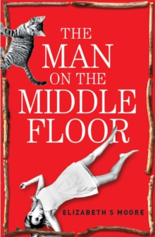 The Man on the Middle Floor, Paperback / softback Book