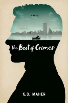 The Best of Crimes, Paperback / softback Book