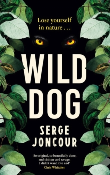 Wild Dog, Paperback / softback Book