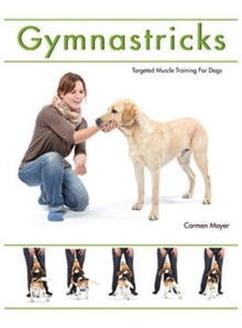 Gymnastricks, Paperback / softback Book