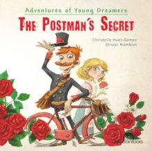 The Postman's Secret, Paperback Book