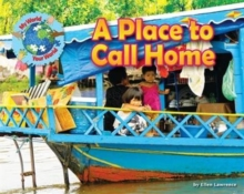 A Place to Call Home, Paperback / softback Book