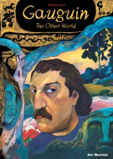 Gauguin: The Other World, Paperback / softback Book