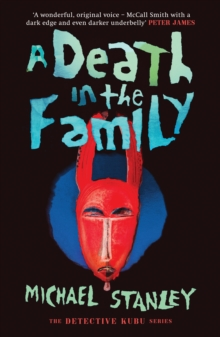 A Death in the Family, Paperback Book