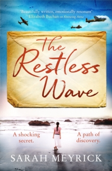 The Restless Wave, Paperback / softback Book