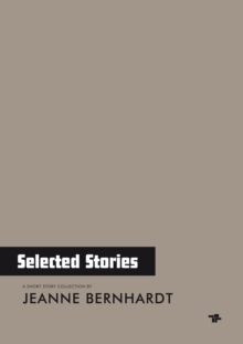 Selected Stories, Paperback / softback Book