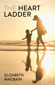The Heart Ladder, Paperback Book