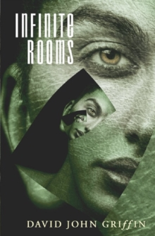 Infinite Rooms, Paperback Book
