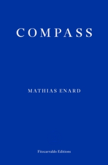 Compass, Paperback Book