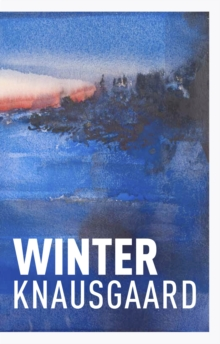 Winter : (Seasons Quartet 2), Hardback Book