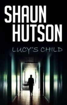 Lucy's Child, Paperback Book