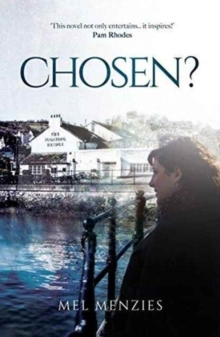 Chosen?, Paperback / softback Book