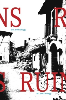 Ruins and Other Stories, Paperback Book