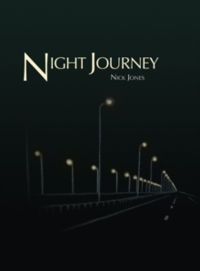 Night Journey, Paperback / softback Book