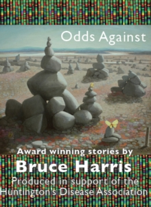 Odds Against : Award Winning Stories, Paperback Book