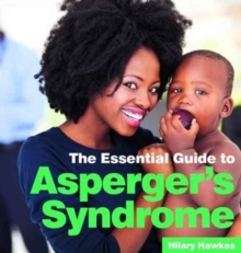 The Essential Guide to Asperger's Syndrome, Paperback Book