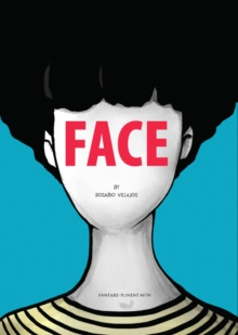 Face, Paperback / softback Book