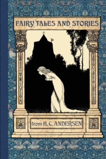 Fairy Tales and Stories from Hans Christian Andersen, Paperback / softback Book