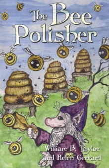 The Bee Polisher, Paperback / softback Book