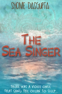 The Sea Singer, Paperback Book