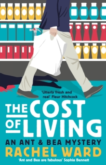 The Cost of Living, Paperback Book